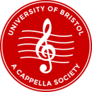 University of Bristol A Cappella Society